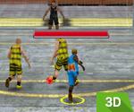 3D Maç