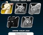 Köpek Yarışı Turnuvası