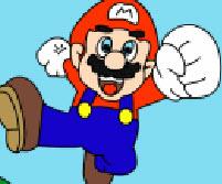 Mario Boyama 2