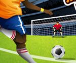 Penaltı Turnuvası 2012