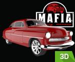 3D Mafya Şoförü