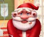 Noel Baba Doktorda