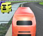 Otobüs Yarışı