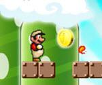 Yeni Mario 2015