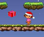 Dora Yılbaşı Hediyeleri Toplama