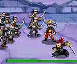 Dragon Ball Yıldız Dövüşçüler