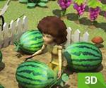 3D Benim Çiftliğim