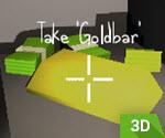 3D Ev Soygunu