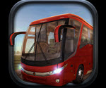 Bus Simülator 2015