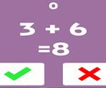 Çılgın Matematik Soruları