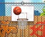 Mobil Basketbol