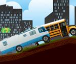 Otobüs Yarışı 2