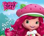 Strawberry Shortcake Berry Rush