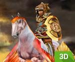 3D Herkül