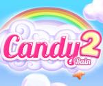 Candy Rain 2 Oyunu