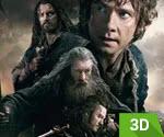 Hobbit Ordu Savaşları