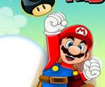 Mario Bombalara Karşı