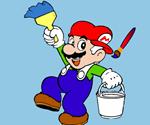 Mario Boyama 3