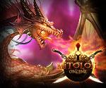 Mitoloji Online
