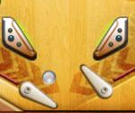 Pinball 3D Oyunu