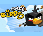 Crayz Birds