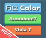 İngilizce Renk Bulma