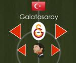 Kafa Topu Türkiye Ligi