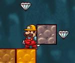 Madenden Kaçış