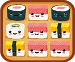 Sushi Patlatma