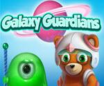 Galaxy Koruyucuları