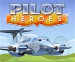 Kahraman Pilot