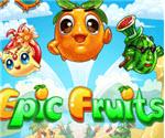 Meyveler Sebzelere Karşı