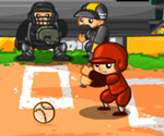 Mobil Beysbol
