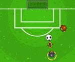 Mobil Futbol