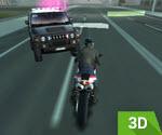 Motor vs Polis
