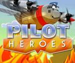 Pilot Heroes Oyunu