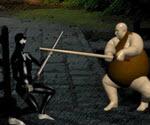 Dövüş Eğitimi