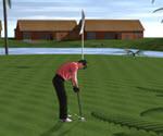 Gerçek Golf