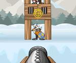 Kule Kırıcı