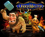 Undermaster Online