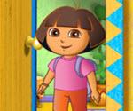Dora'nın Evi