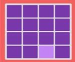 Farklı Renkleri Bul