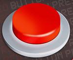 Kırmızı Düğme Oyunu