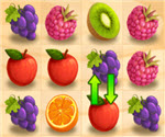 Mobil Meyve Patlatma