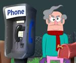 Telefon Manyağı