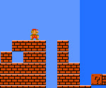 2015 Süper Mario
