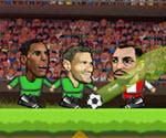 2li Kafa Futbolu