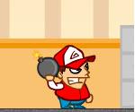 Bombacı Mario