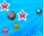 Deniz Pinball