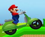 Mario Motor Ustası